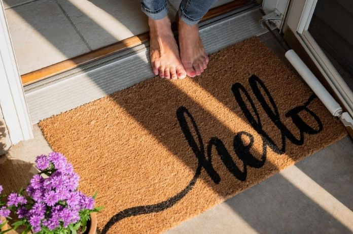 Ways To Make Your Home Feel Welcoming