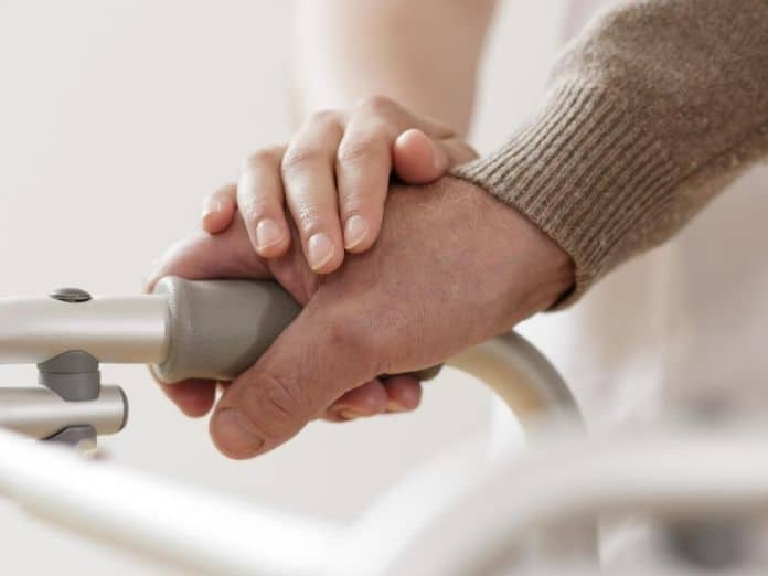 Factors To Consider When Choosing Mobility Aids for Seniors
