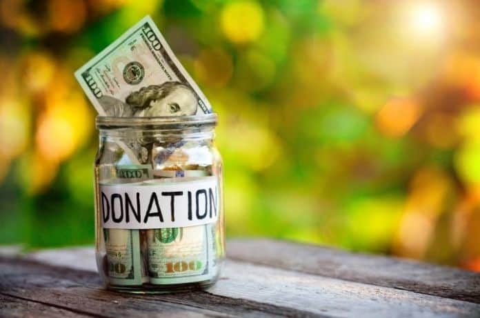 How To Convince Donors To Give More