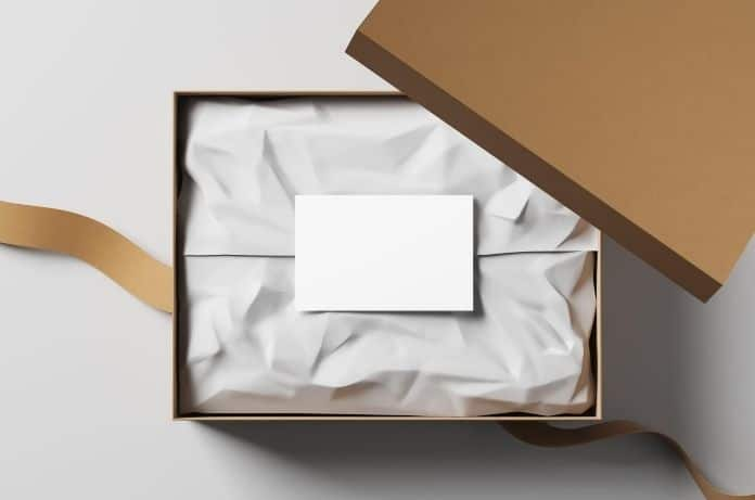 Important Packaging Tips for New Businesses To Know
