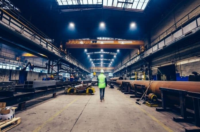 How Businesses Reduce Worker Noise Exposure