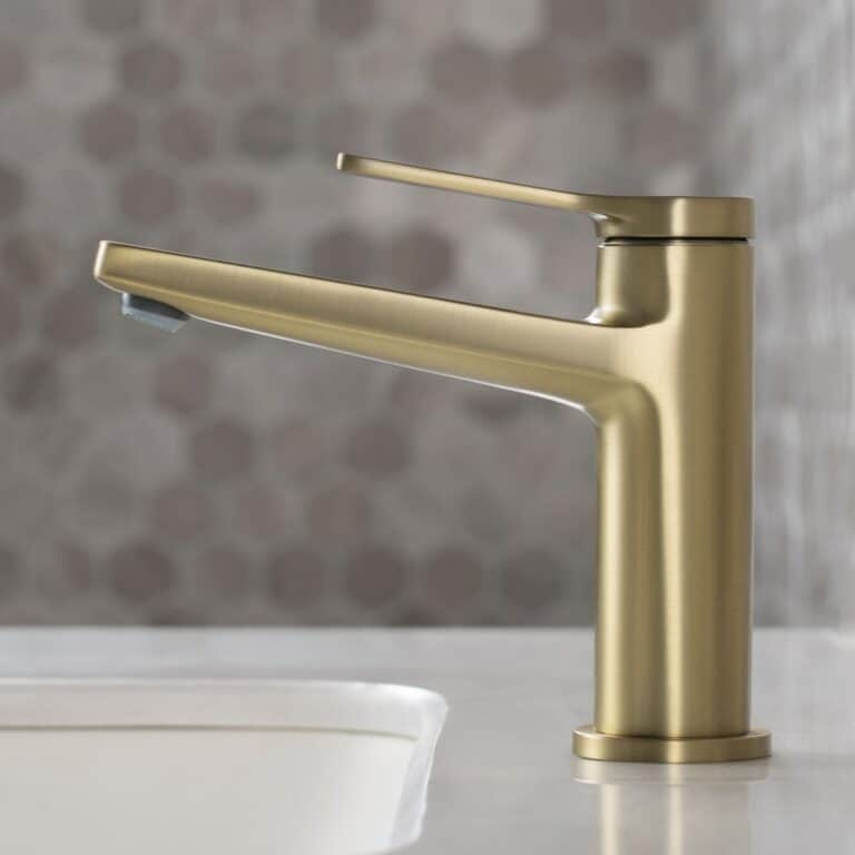 Bathroom hygiene: Removing the insidious germs from your bathroom