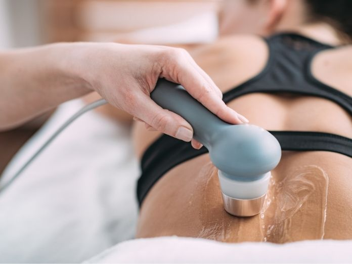 The Different Applications of an Ultrasound