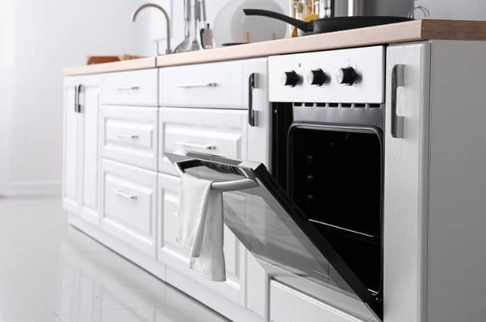 Things To Consider When Buying Kitchen Appliances