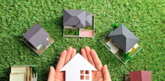 The Pros and Cons of Renting vs. Buying a Home