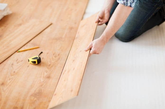 Tips for Remodeling Your Home in the Winter