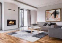 Ways To Improve Your Living Room Décor