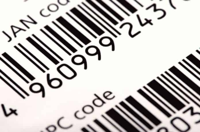 Types of Barcode-Printing Technology