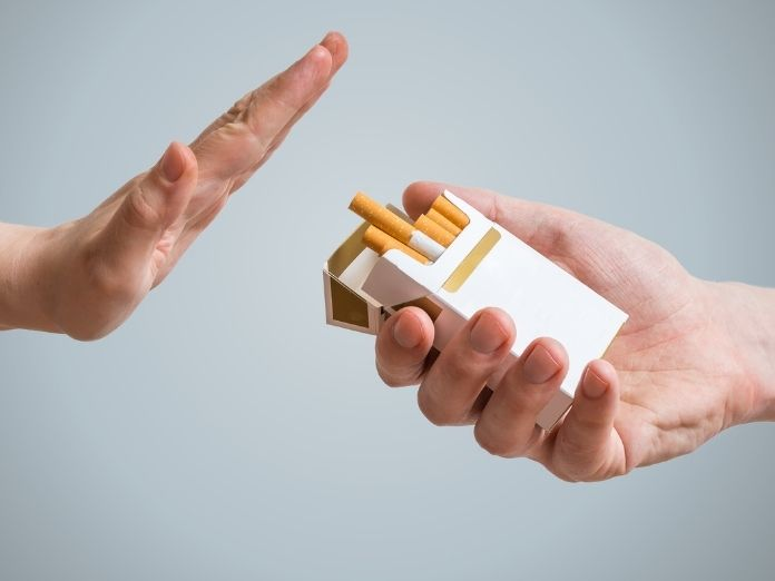 Lesser-Known Side Effects of Smoking on Your Health