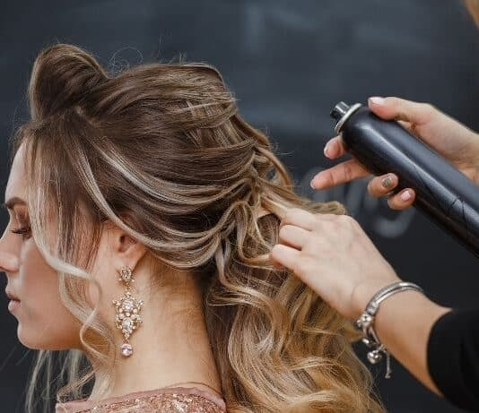Tips for a Successful Salon Grand Opening