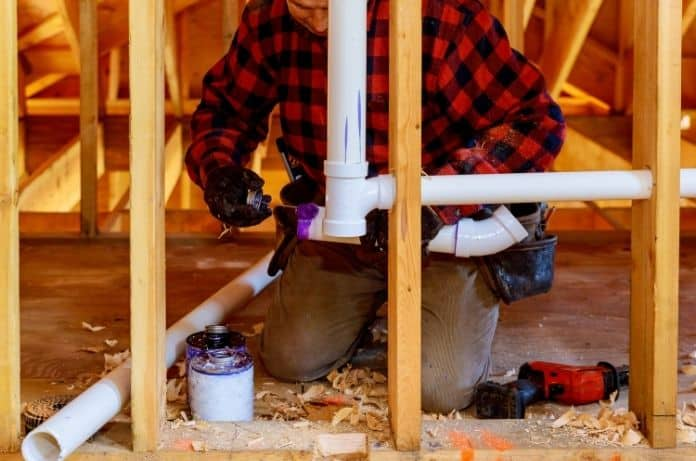 Understanding the Steps To Building a House