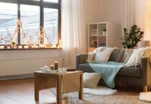Tips To Make Your Home More Cozy