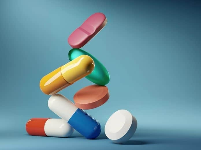 Advancements in the Pharmaceutical Industry