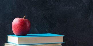 3 Alternatives To Public School