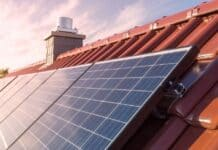 Myths About Residential Solar Energy