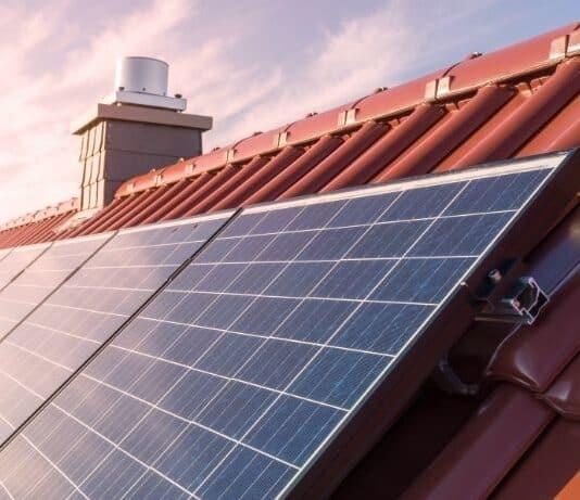 Myths About Residential Solar Energy
