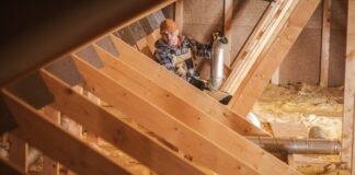 Reasons You Should Maintain Your Attic