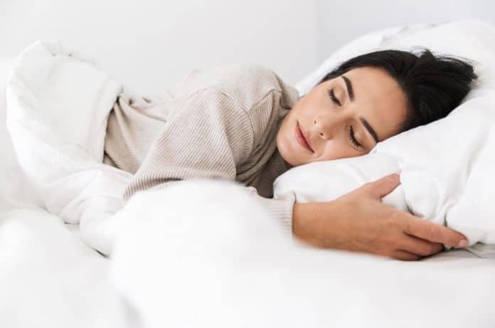 How To Treat Obstructive Sleep Apnea