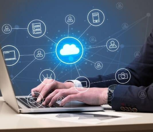 How To Save Money in Your IT Department