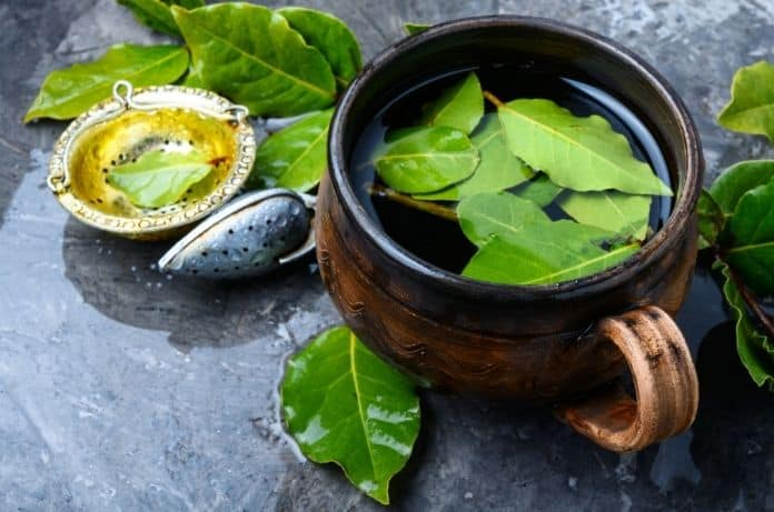 Herbal Teas With Surprising Health Benefits