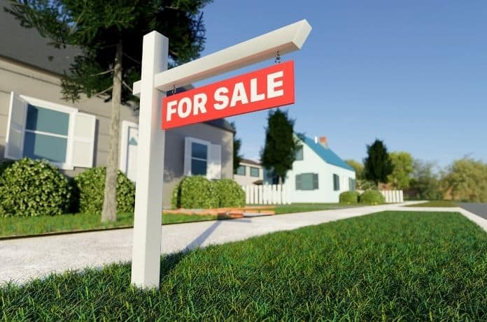 Reasons Why Your House Isn't Selling