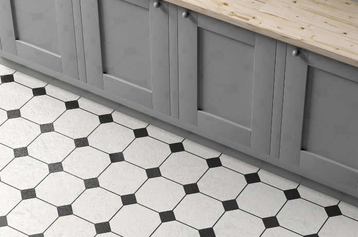 Tips On Preventing Floor Tiles From Getting Damaged