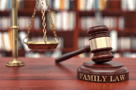 6 Tips to Represent Yourself in Family Court