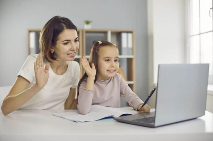 Ways Parents Can Better Support Teachers
