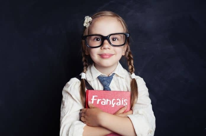 Best Second Languages for Children to Learn