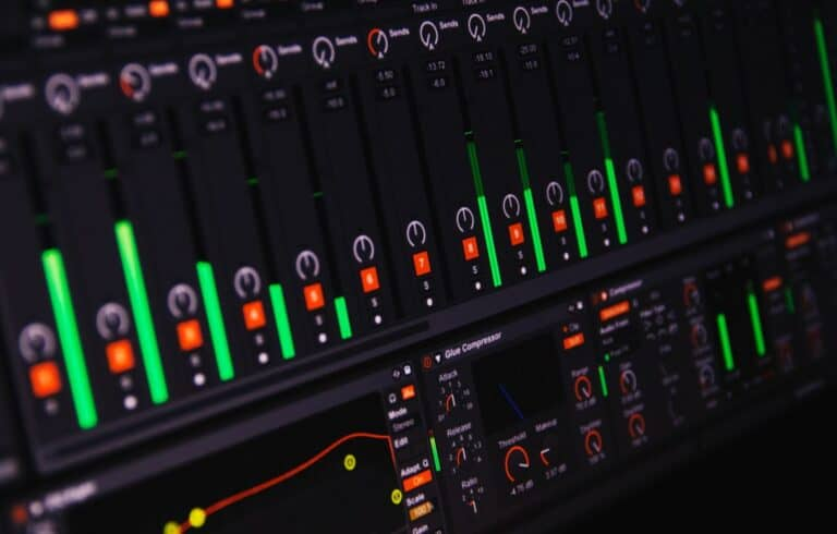 How to Produce Your Music at Home Without a Studio