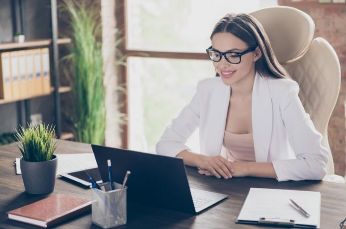Tips for Understanding the Needs of Your Remote Employees