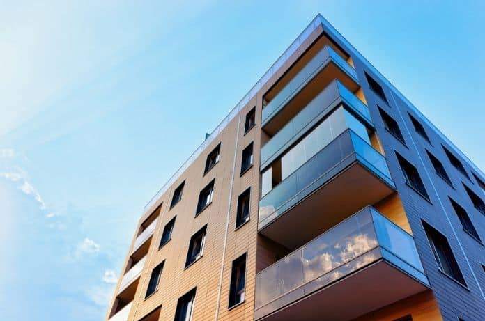 Common Problems for Apartment Dwellers
