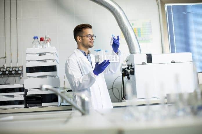 How To Select Solvents for Chromatography