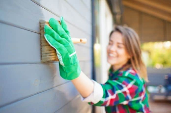 Home Projects That Are Easier Than You Think