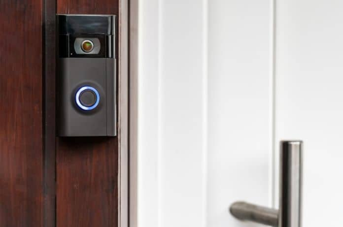 Safe and Sound: Tips To Make Your Home More Secure