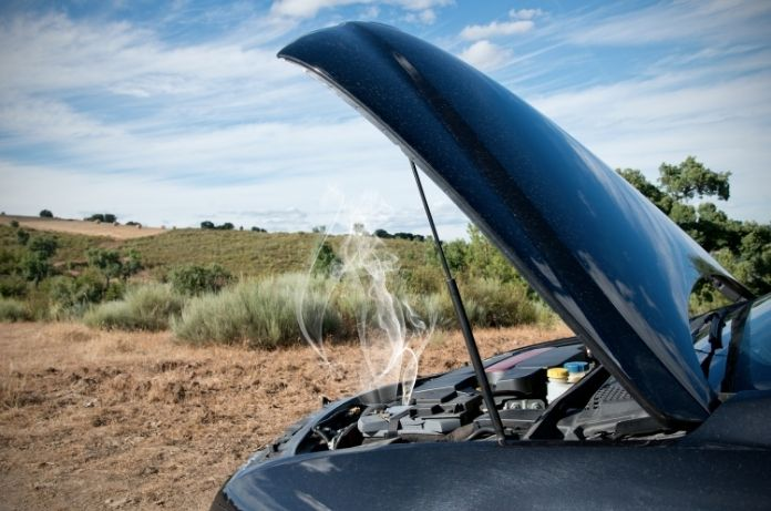 Tips to Prevent Your Car from Overheating