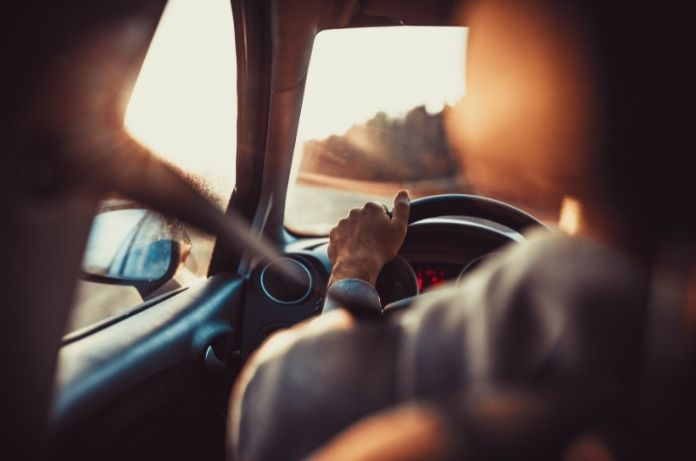 Reasons Why Your Car May Not Drive Smoothly