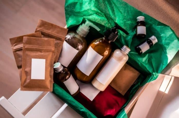 Tips To Make Your Packaging Appeal To the Target Demographic