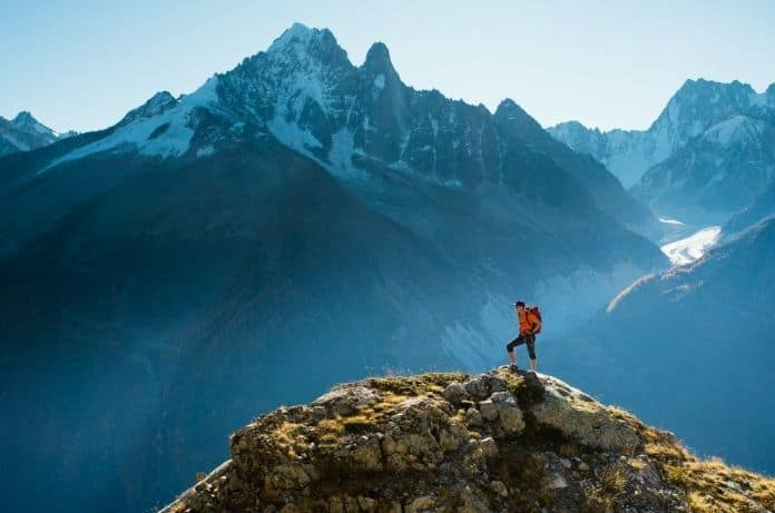 3 Top Tips for an Upcoming Mountain Vacation
