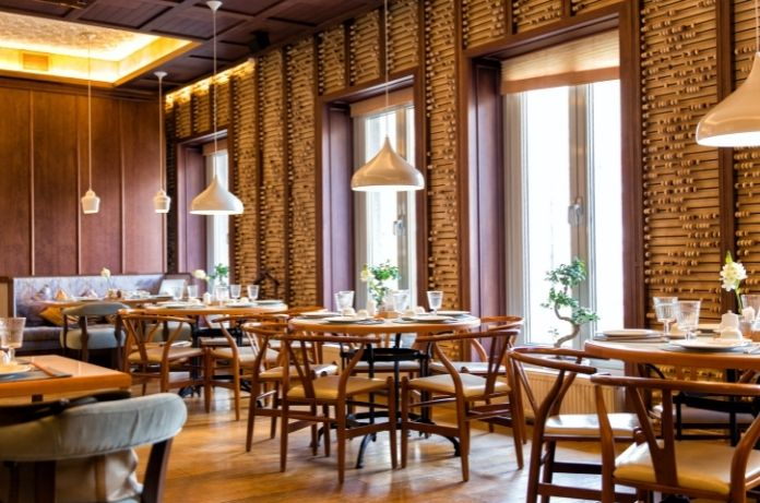 Tips for Improving Sales in Your Restaurant