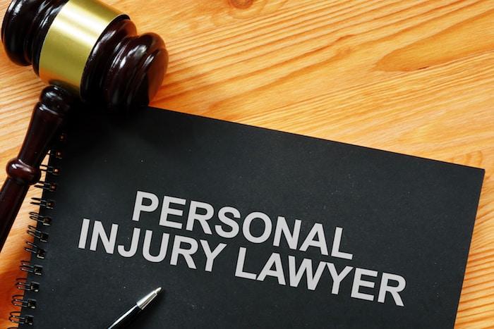 5 Considerations When Hiring A Personal Injury Attorney San Antonio, TX