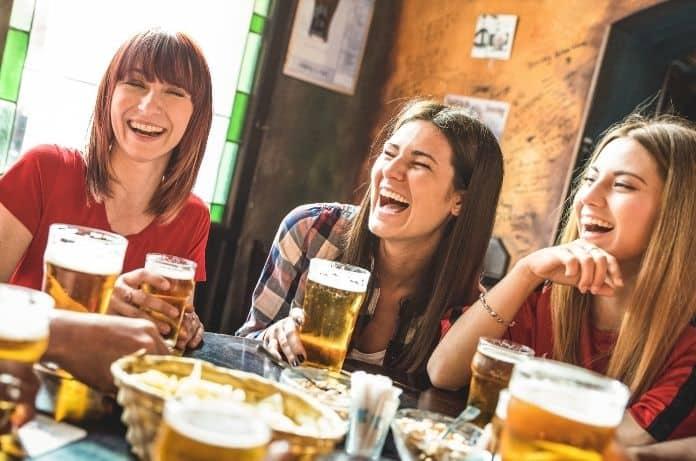 Ways To Celebrate Irish Culture