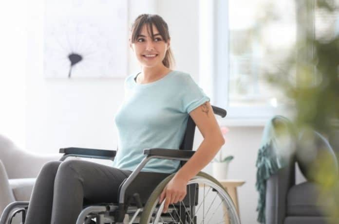 Debunked: Common Myths About Wheelchairs
