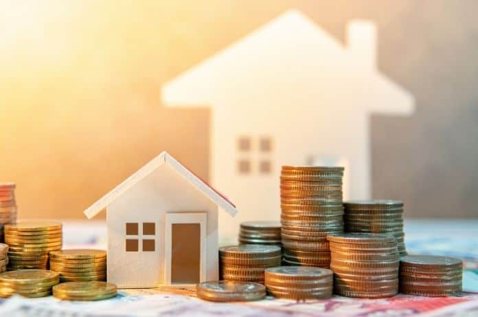 Simple Ways To Start Investing in Real Estate