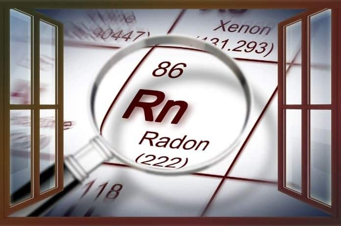 How To Protect Your Home Against Radon
