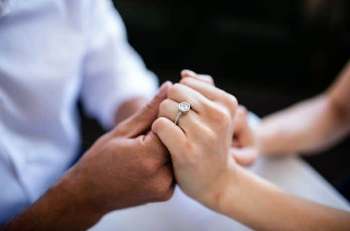 Helpful Tips for Newly Engaged Couples
