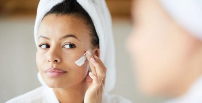 Ways To Protect Your Skin During the Colder Weather
