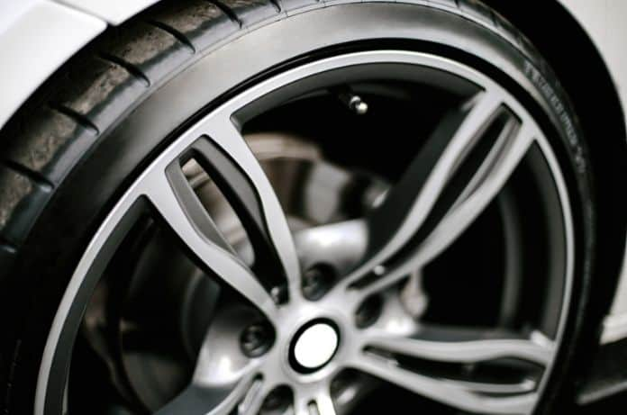 How To Know if a Tire Will Fit on Your Rim