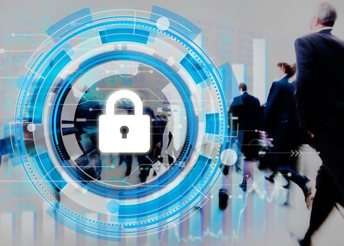 Understanding Cyber Liability Insurance