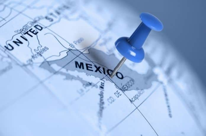 What To Know Before Going on Vacation to Mexico